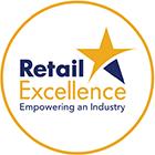 Retail Excellence Ireland -
